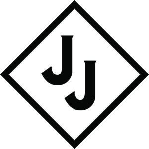 JabberJaw_Diamond